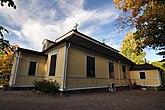 Fil:Karlholms kyrka 2.jpg