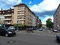 Karlsruhe321R-Frank-Str X Sophienstr.JPG