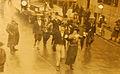 Karneval Bergisch Gladbach before WWII.jpg