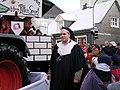 Karneval Radevormwald 2008 55 ies.jpg