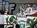 Karnevalszug-beuel-2014-06.jpg