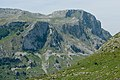 Karrantza - panoramio.jpg
