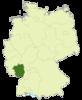 Karte-DFB-Regionalverbände-SW.png
