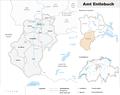 Karte Bezirk Entlebuch 2007.png