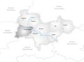 Karte Gemeinde Amlikon-Bissegg.png