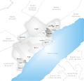 Karte Gemeinde Colombier NE.png
