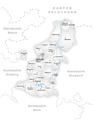 Karte Gemeinde Etzelkofen.png