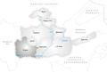 Karte Gemeinde Gossau SG.png