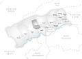Karte Gemeinde Lommiswil.png