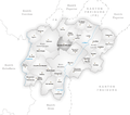 Karte Gemeinde Neyruz-sur-Moudon.png