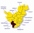 Karte Kreis Saarlouis Ueberherrn.png