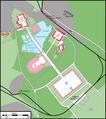 Karte Reichsparteitagsgelände Nürnberg 1940 cropped.png