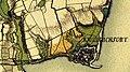 Kartenausschnitt aus der Varendorfschen Karte.jpg
