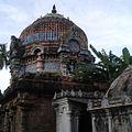 Karuvarai Gopuram.jpg