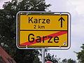 Karze-Garze P8050233.JPG