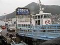 Kashira island in Bizen, Okayama,Japan 岡山県備前市日生町日生,頭島 361.JPG