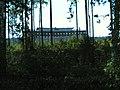 Kaskelankuja - panoramio.jpg