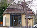 Kastanienallee 11-13 (Berlin-Westend) Pavillon.JPG