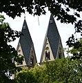 Kastorkirche - panoramio.jpg