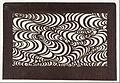 Kata-gami- Water pattern - Google Art Project.jpg