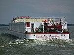 Katharina von Bora (ship, 2000) 004.jpg
