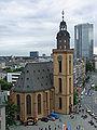 Katharinenkirche-ffm002.jpg