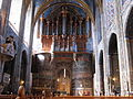 Kathedrale Albi Orgel.jpg