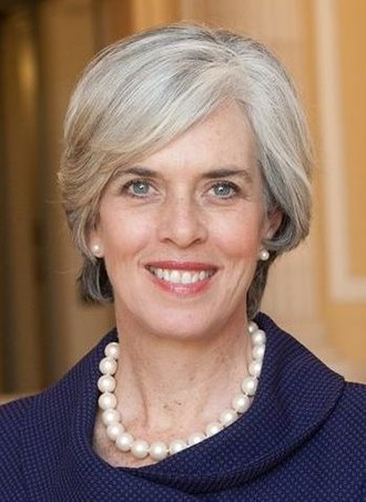Swatting - Representative Katherine Clark of Massachusetts (D), sponsor of the Interstate Swatting Hoax Act of 2015