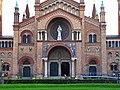 Katholische Pfarrkirche Hl. Antonius 5.jpg