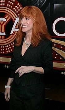 Kathy Griffin Chicago 3.jpg