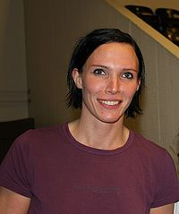 Katja Nyberg2.jpg