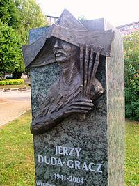 Katowice Galeria Artystyczna (19) Duda-Gracz.jpg