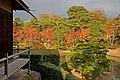 Katsura Rikyu (3263899825).jpg