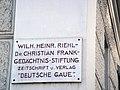 Kaufbeuren, Kemptener Strasse 18 02.JPG