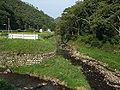 Kawaura river.JPG