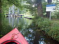 Kayaking in Spreewald 2012 (11).jpg