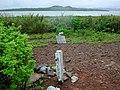 Kayama Island2.jpg