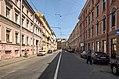 Kazanskaya Street SPB 01.jpg