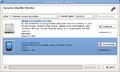 Kdenlive ziskani renderovacich profilu.png
