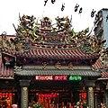 Keelung Qingangong Temple 基隆慶安宮 - panoramio.jpg