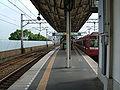 Keikyu-samezu-platform.jpg