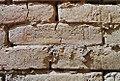 Keilschrift (Babylon).jpg