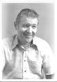 Keith Black.PNG
