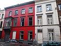Keizer Karelstraat 156.JPG
