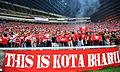 Kelantan VS Selangor (8093646013).jpg