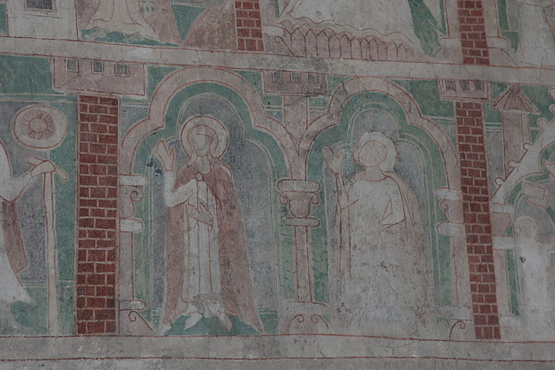 File:Keldby Kirke 20090813-093.JPG