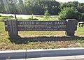 Keller Lake - Maplewood, MN - panoramio (9).jpg