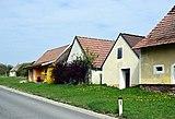 Kellergasse Engelsdorf.jpg