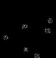 Kendomycin.png