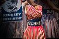 Kennedy (36340255705).jpg
